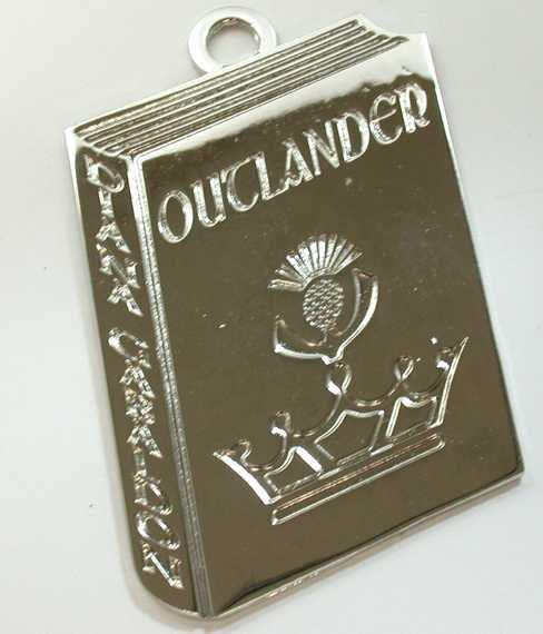 outlander bog 3